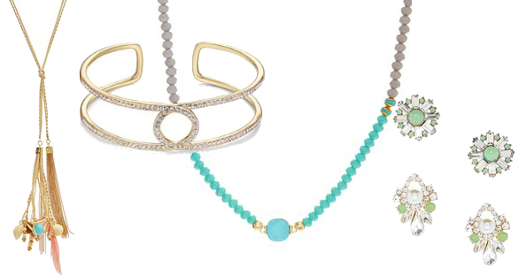 db4c293aa Zulily has a big sale on Women's Jewelry! This Sale has jewelry for ONLY  $4.99 includes bracelets, necklaces, earrings and more.