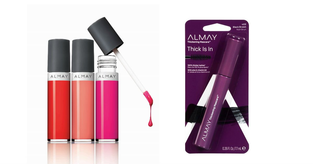 photograph relating to Printable Cosmetic Coupons identify Superior Worth Coupon - $3.00 Off Almay Cosmetics + Retail outlet Specials