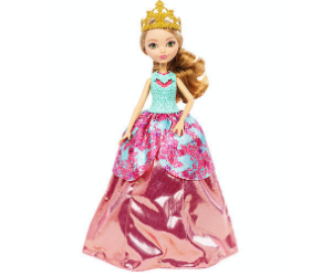Ever After High Dolls For Only 10 At Toys R Us Daily Deals Coupons